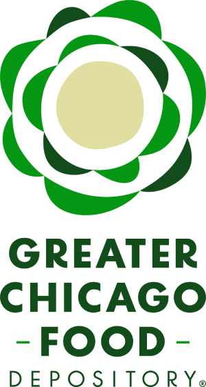 Agency Resources - Greater Chicago Food Depository